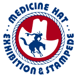 Medicine Hat Stampede